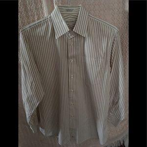 Other - John W Nordstrom men's shirt - 32